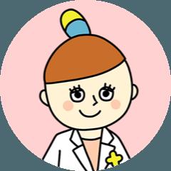 偏 頭痛 カロナール